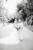 Kaelie and Tom Wedding 06C - 0039bw