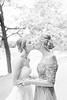 Kaelie and Tom Wedding 06J - 0027bw