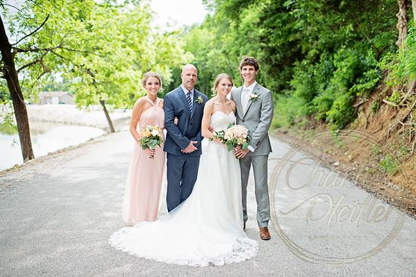Kaelie and Tom Wedding 06C - 0026