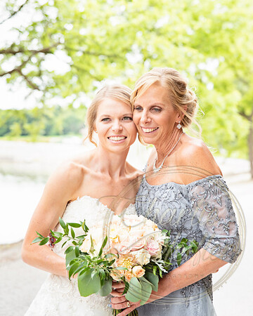 Kaelie and Tom Wedding 06J - 0026