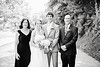 Kaelie and Tom Wedding 06C - 0005bw