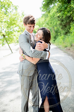 Kaelie and Tom Wedding 06C - 0009