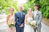 Kaelie and Tom Wedding 06C - 0024