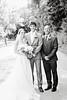 Kaelie and Tom Wedding 06C - 0012bw