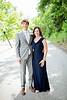 Kaelie and Tom Wedding 06C - 0007