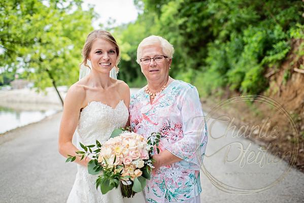 Kaelie and Tom Wedding 06C - 0041