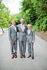 Kaelie and Tom Wedding 06C - 0085