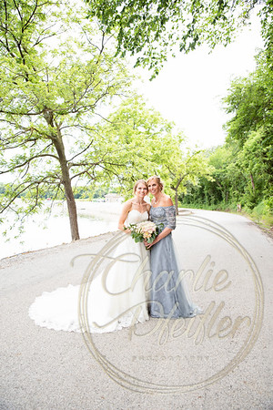Kaelie and Tom Wedding 06J - 0023