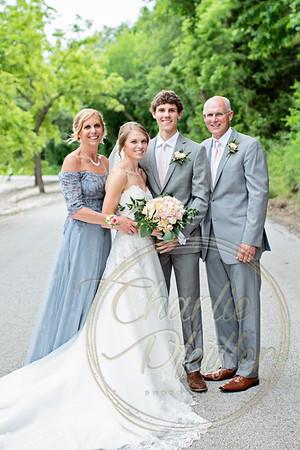 Kaelie and Tom Wedding 06C - 0076
