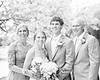 Kaelie and Tom Wedding 06J - 0029bw