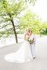 Kaelie and Tom Wedding 06J - 0019