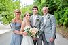 Kaelie and Tom Wedding 06C - 0074