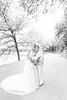 Kaelie and Tom Wedding 06J - 0016bw