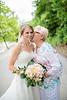 Kaelie and Tom Wedding 06C - 0042