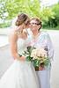 Kaelie and Tom Wedding 06C - 0053