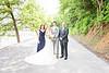 Kaelie and Tom Wedding 06J - 0005