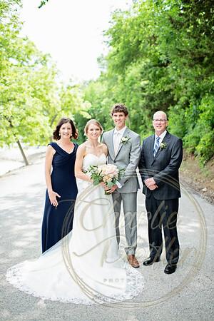 Kaelie and Tom Wedding 06C - 0004