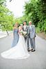 Kaelie and Tom Wedding 06C - 0073