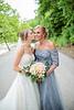 Kaelie and Tom Wedding 06C - 0063