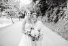 Kaelie and Tom Wedding 06C - 0047bw