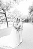 Kaelie and Tom Wedding 06J - 0015bw