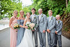 Kaelie and Tom Wedding 06C - 0078