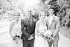 Kaelie and Tom Wedding 06C - 0024bw