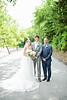 Kaelie and Tom Wedding 06C - 0011