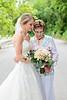 Kaelie and Tom Wedding 06C - 0049