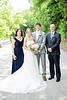 Kaelie and Tom Wedding 06C - 0006
