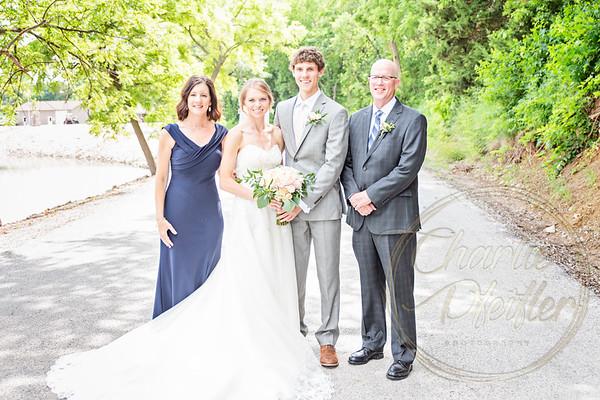 Kaelie and Tom Wedding 06J - 0004