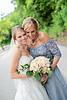Kaelie and Tom Wedding 06C - 0064