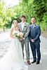 Kaelie and Tom Wedding 06C - 0012