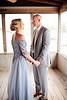 Kaelie and Tom Wedding 03C - 0220