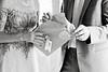 Kaelie and Tom Wedding 03C - 0221bw