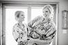 Kaelie and Tom Wedding 03C - 0170bw