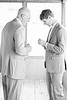 Kaelie and Tom Wedding 03J - 0054bw