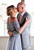 Kaelie and Tom Wedding 03C - 0214
