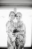 Kaelie and Tom Wedding 03C - 0172bw