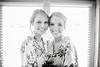 Kaelie and Tom Wedding 03C - 0173bw