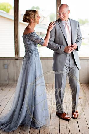 Kaelie and Tom Wedding 03C - 0207