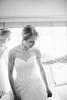 Kaelie and Tom Wedding 03C - 0243bw