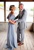 Kaelie and Tom Wedding 03C - 0217