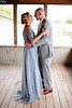 Kaelie and Tom Wedding 03C - 0216