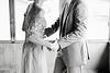 Kaelie and Tom Wedding 03C - 0218bw