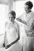 Kaelie and Tom Wedding 03C - 0258bw