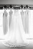 Kaelie and Tom Wedding 03C - 0067bw