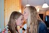 Kaelie and Tom Wedding 03C - 0057
