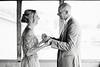 Kaelie and Tom Wedding 03C - 0219bw