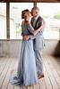 Kaelie and Tom Wedding 03C - 0213